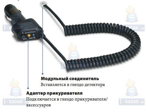 http://www.i-radar.ru/uploads/1406815866_max-provod-upravlenie.jpg