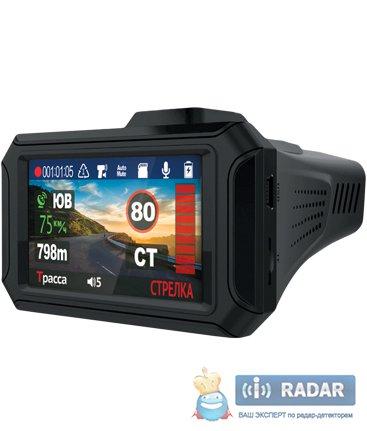 видеорегистратор камеры автомобильный видеорегистратор full hd 1080 p видео регистратор регистратор g-sensor